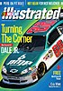 NASCAR Illustrated