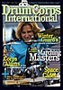 Drum Corps International Magazine