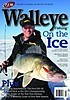 FLW Walleye Fishing