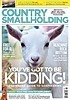 Country Smallholding