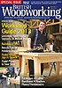 British Woodworking