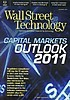 Wall Street & Technology